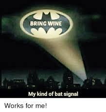 25 memes bat signal bat signal memes