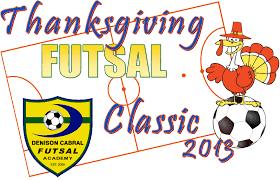 futsal tournament maryland thanksgiving futsal tournament