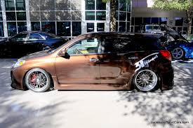 toyota matrix xrs 2003 tuned toyota matrix xrs by 3t motorsport picture number 131789