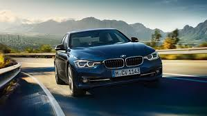 bmw beamer blue bmw 3 series reviews specs u0026 prices top speed