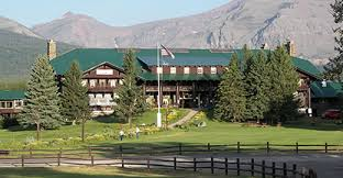 places to stay in montana