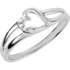 wedding rings in jamaica st hughs class graduation ring kingston jamaica the wright jewels