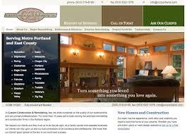 Kitchen And Bath Designers Kitchen Bath Seo And Website Design Search Engine Marketing