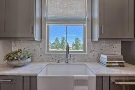 best new homes colorado springs semi custom home builders in