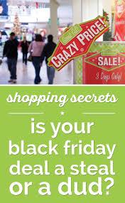 best black friday apparel deals 82 best black friday images on pinterest black friday black