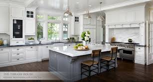 Kitchen And Bath Designer Jobs Home Robson Homes U2013 Silicon Valley Home Builder U2013 Experience The
