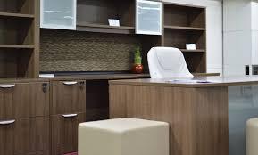 Office Furniture Discount by Nolt U0027s Discount Office Furniture