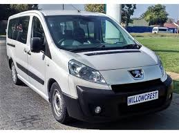 used peugeot car dealers used peugeot expert cars for sale in randburg on auto trader