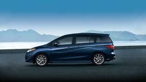 affordable mazda cars affordable mazda5 minivan will be discontinued carsdirect