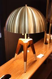 top of the lamp lighting diy cool lighting with drum lamp shades new designs make table lamps and floor lamps more desirable