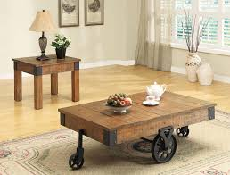 coffee table amazing french country tables style and end tradit