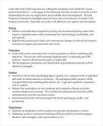 Resume Self Employed Sample Job Proposal Sample Self Employed On Resume Self Employed On