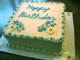best birthday cake pictures u2013 studentschillout