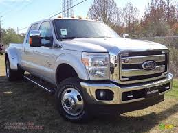 Ford F450 2015 2008 Ford Super Duty Release 2015
