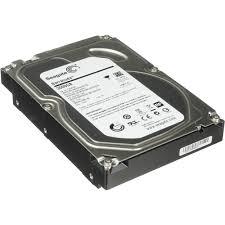 seagate 3tb 7200 rpm sata iii 3 5