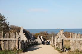 why you need to visit plimoth plantation soon