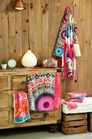 desigual home decor com compra ropa original online towels bath and 50th