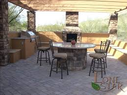 Outdoor Entertainment - landscape outdoor entertainment image gallery