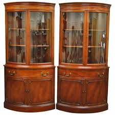 china cabinet hutches for sale together with antique value or