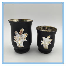 Hurricane Vases Bulk Candelabra Vase Candelabra Vase Suppliers And Manufacturers At