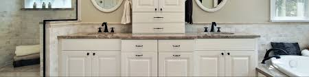 Kitchen Cabinets In Jacksonville Fl Cabinet Refacing In Jacksonville Fl Cost Effective Remodeling