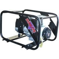 dunlite generators