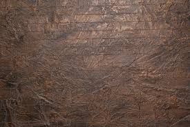 bhoomi texture painting
