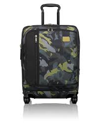 united charging for carry on bags continental expandable carry on merge tumi united states