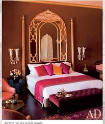 indian style bedroom furniture home design interior and exterior