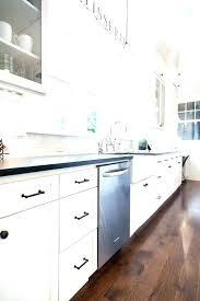 kitchen cabinet pulls brass polished nickel kitchen cabinet hardware traditional kitchen cabinet