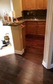 Floor And Decor Almeda Floor Decor Houston Tx Home Design Ideas And Inspiration