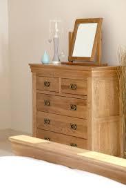 Ls For Bedroom Dresser Rustic Dresser From Oak Furniture Land Dining Room Pinterest