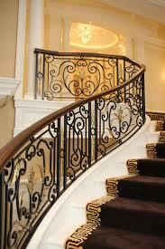 Ornamental Home Design Inc by Interior Gates Luxury Home Design Marvelous Decorating On Interior