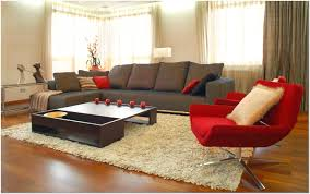 Sitting Chairs For Living Room Fancy Leather Sitting Chair Design Ideas 13 In Johns Apartment For