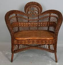 125 best wicker rattan faux boos faux bamboo etc images on