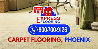 carpet flooring discount carpet store
