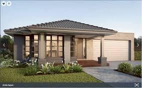 amira 22a metricon amira 22 http www metricon com au new home designs melbourne amira