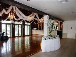 Wedding Venues In San Antonio Tx Magnolia Gardens San Antonio Fasci Garden