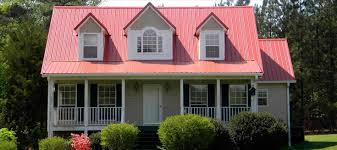 red images metal roof color visualizer about exterior paint colors