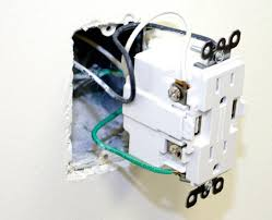 usb receptacle wiring doityourself com community forums