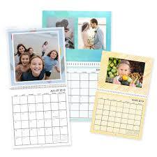 calendrier bureau personnalisé calendrier photo personnalisé calendrier créatif calendrier
