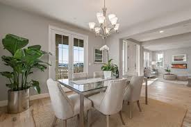 san rafael dining table 130 loch lomond drive san rafael ca 94901 better homes and
