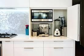 above kitchen cabinet storage ideas kitchen cabinets shelves ideas medium size of storage ideas how to