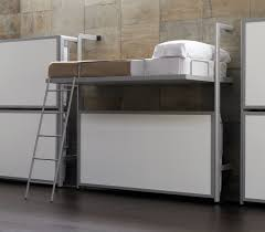 home design space saving bunk wall bed murphy beds with desk