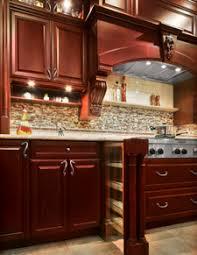 kitchen backsplash nassau county ny