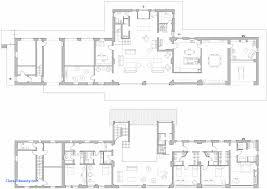 farm house plan farmhouse house plans inspirational house plan house plans