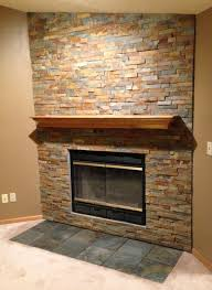 best fresh fireplace stone hearth 17475