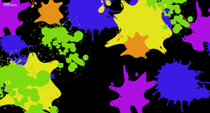Paint Splatter Wallpaper by Paint Splatter Wallpaper Latest Images F0csb7e0 U2013 Yoanu