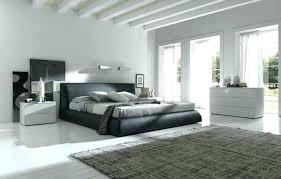 contemporary bedroom decorating ideas contemporary bedroom wall decor sceper me