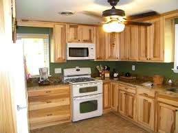 Hickory Kitchen Cabinets Home Depot Coffee Table Hickory Kitchen Cabinets Wholesale Rustic Sale